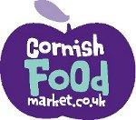 Cornish Food Market